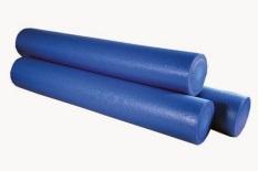 foam roller 3